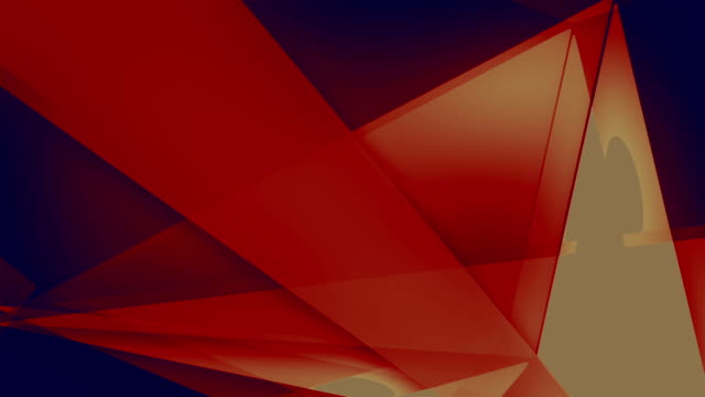 abstract diamond background - ice crystal stock videos and b-roll footage