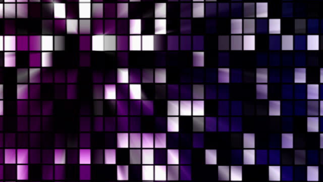 stockvideo's en b-roll-footage met abstract disco background - vierkant compositie
