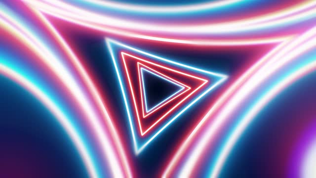 abstract fiber optic glowing shapes stage and background spinning loopable, beatiful vj, dj light show,   the concepts of vortex, tunnel, game, internet, data, party, nightclub, fashion glow, virtual reality, lazer, lighting show - game show stock videos & royalty-free footage