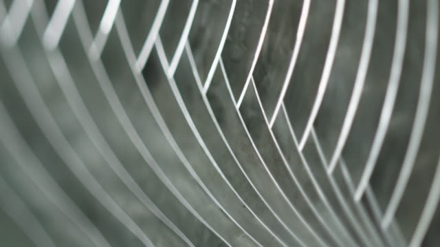 Abstract fishbone structure