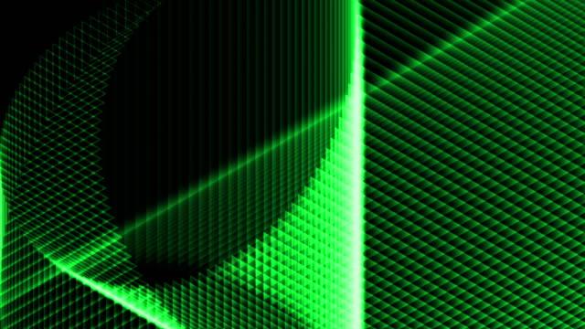 vídeos y material grabado en eventos de stock de fondo abstracto abstracto - juntar los puntos