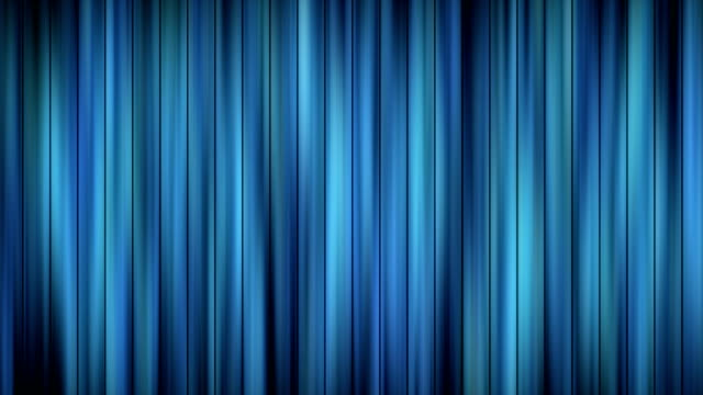 abstract futuristic light beam background-infinite loop - jalousie stock-videos und b-roll-filmmaterial