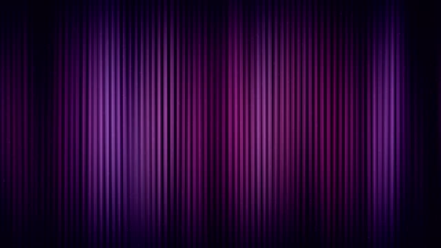 abstract futuristic light beam background - infinite loop - neon lighting stock videos & royalty-free footage