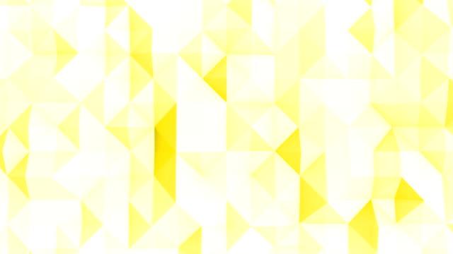 Abstrato geométrico circulares Triângulos