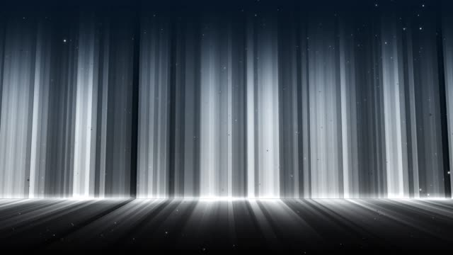 abstract glitters background loopable 4k - contrasts stock videos & royalty-free footage