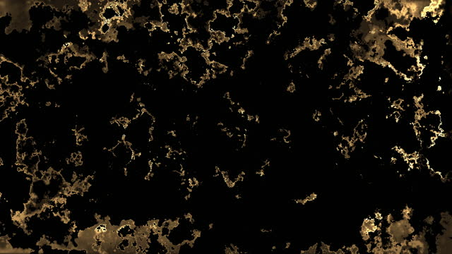 abstract gold background - swirl stock videos & royalty-free footage