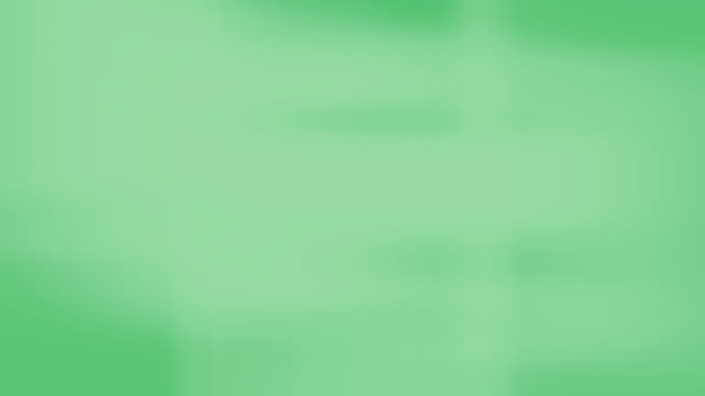 Abstract green background luxury