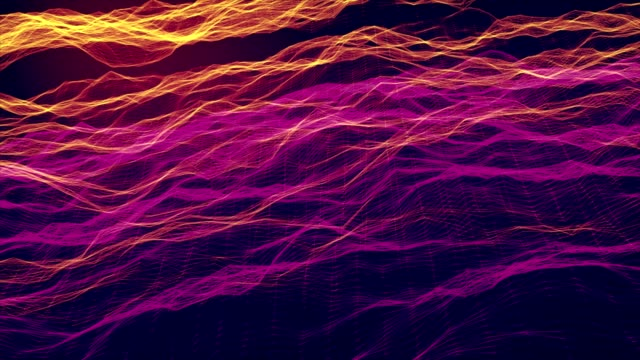 abstract internet background. - big data stock videos & royalty-free footage