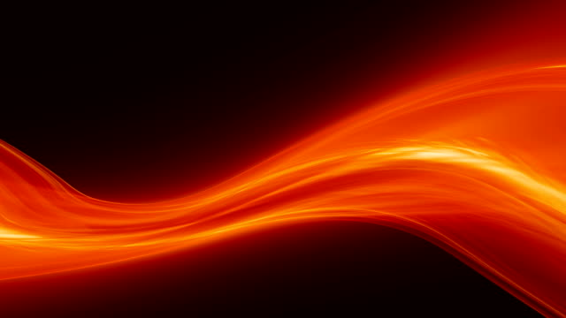 abstract light background - swirl stock videos & royalty-free footage