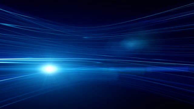 abstract light background - abstract backgrounds stock videos & royalty-free footage