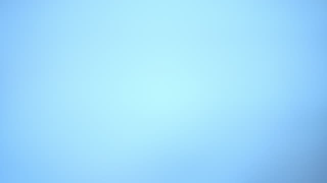 abstract light blue backgrounds,loop - softness stock videos & royalty-free footage