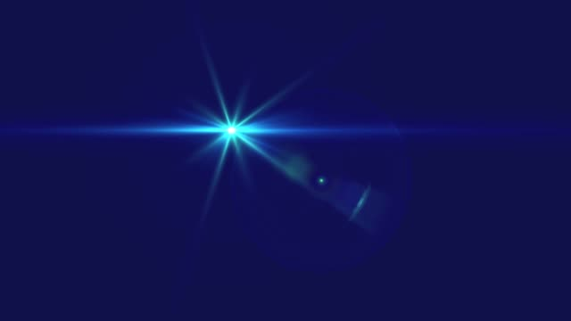 abstract light, lens flare - simplicity stock videos & royalty-free footage