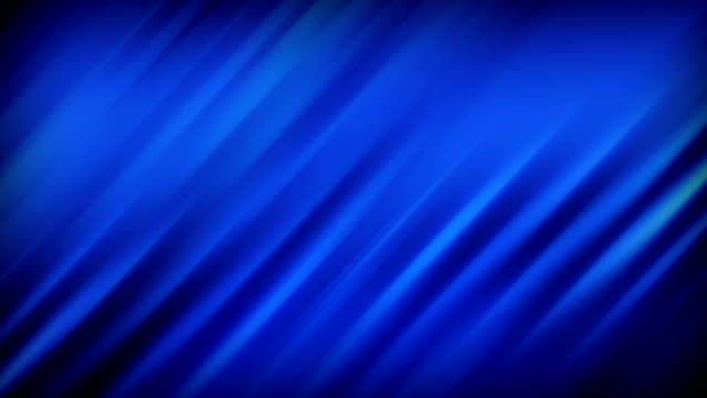 abstract light lines background - loopable - tilt stock videos and b-roll footage