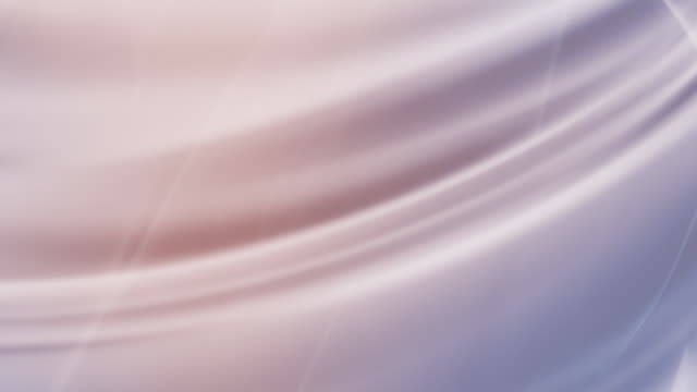 Abstract lilac animation background.