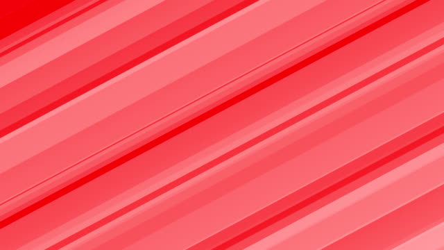 Abstract Lines Background (Loopable)