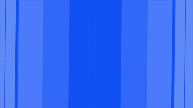 4k abstrakte linien muster hintergrund - rechteck stock-videos und b-roll-filmmaterial