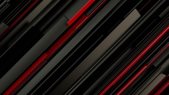 abstrakt loop-kompetent bakgrund - designelement bildbanksvideor och videomaterial från bakom kulisserna