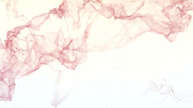 abstrakter luxushintergrund - marmor stock-videos und b-roll-filmmaterial