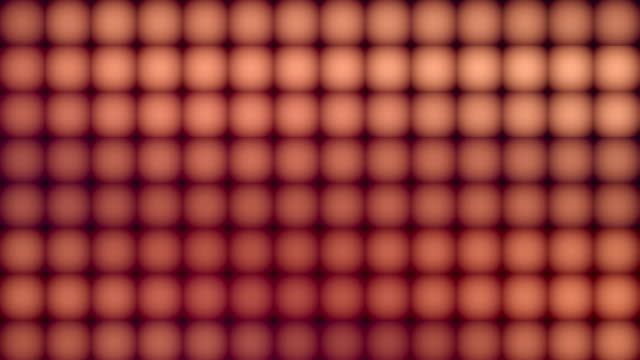 abstract mosaic background - image manipulation stock videos and b-roll footage