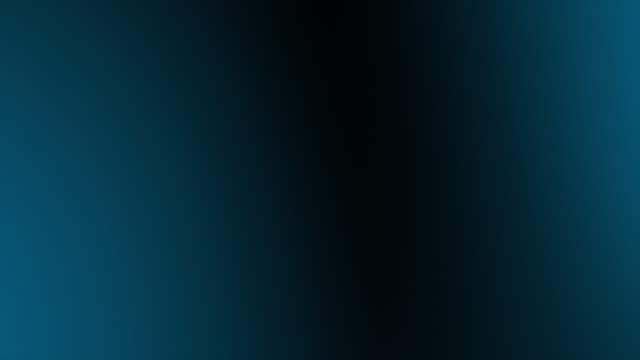 vídeos y material grabado en eventos de stock de 4k fondo abstracto azul marino, movimiento borroso, líquido desenfocado - azul oscuro