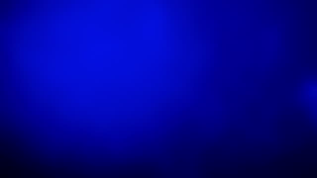4k abstract navy blue background loopable - dark blue stock videos & royalty-free footage
