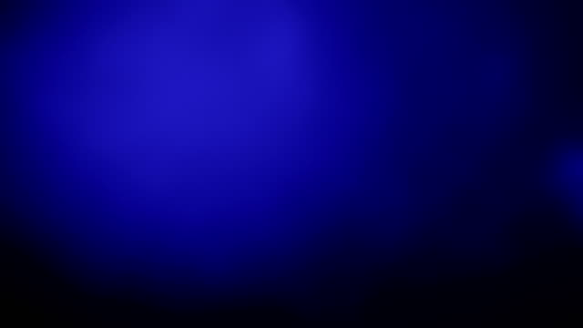 4k abstract navy blue background loopable - navy blue stock videos & royalty-free footage