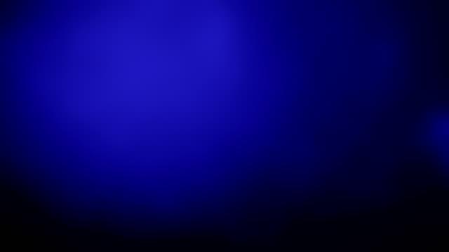 vídeos y material grabado en eventos de stock de 4k abstracto azul marino loopable - azul oscuro