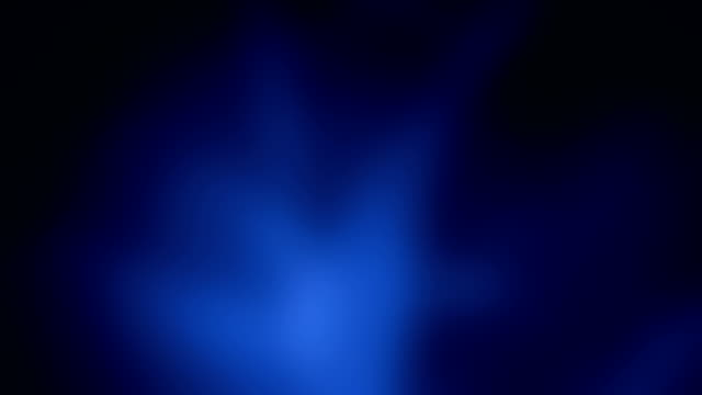 4k abstract navy blue background loopable - morbidezza video stock e b–roll