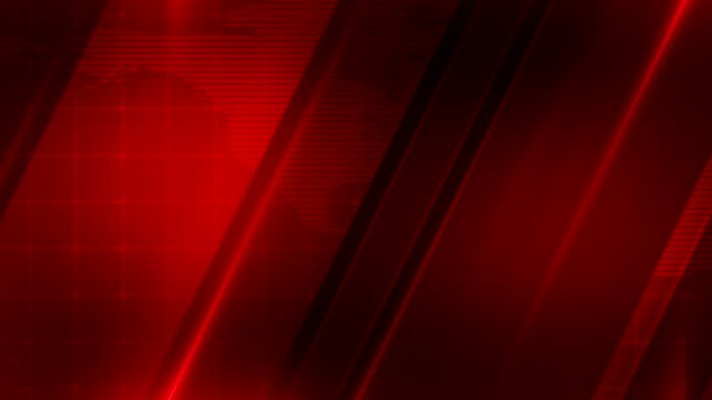 abstract news background - red stock videos & royalty-free footage