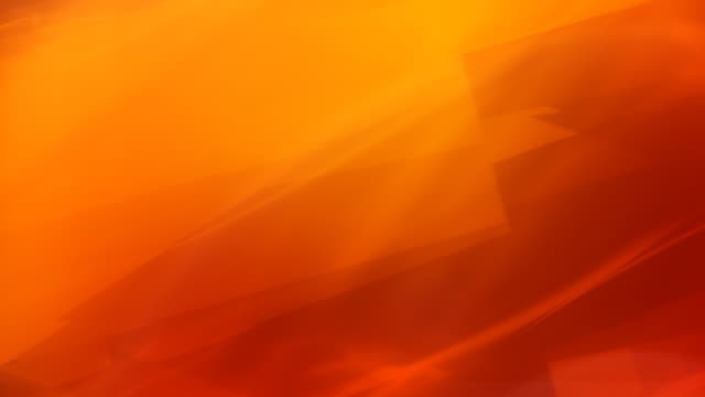 abstract orange background. - orange colour stock videos & royalty-free footage