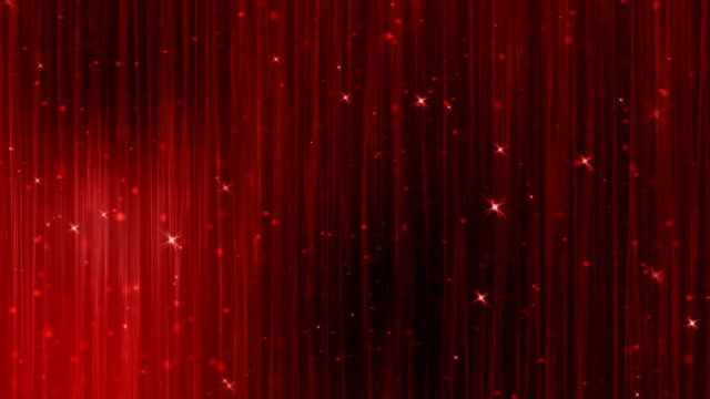 abstract particle background loopable - curtain stock videos & royalty-free footage