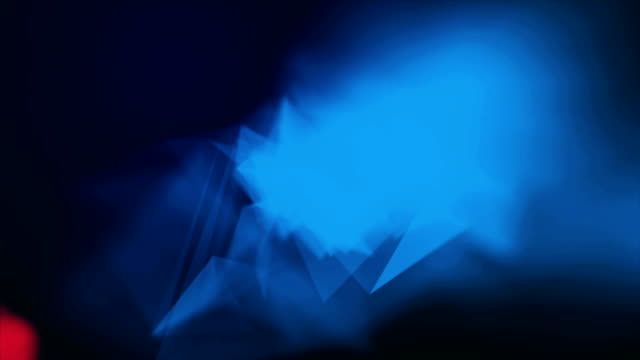 abstract particles background - fairy stock videos & royalty-free footage