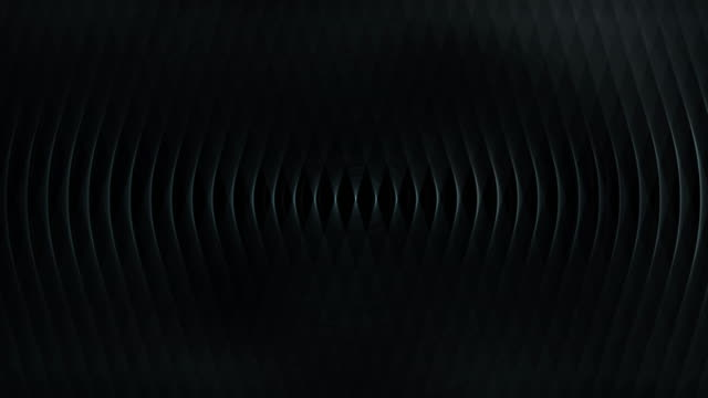 Abstract particles background,loop