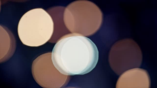 abstract pastel background made of particles - softness stock videos & royalty-free footage