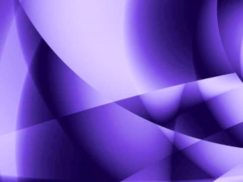 cgi, abstract pattern - manipolazione di colore video stock e b–roll