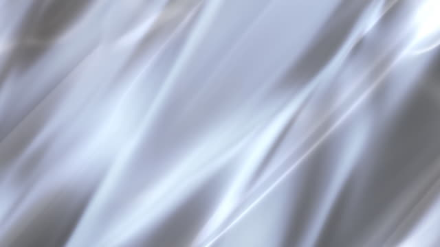 abstract pearl color soft background. - silk stock videos & royalty-free footage