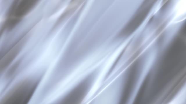 Abstrakte pearl Farbe weichen Hintergrund.