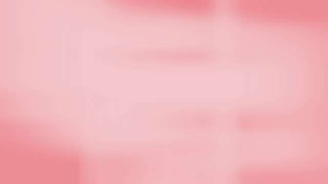 abstract pink background luxury - pink color stock videos & royalty-free footage