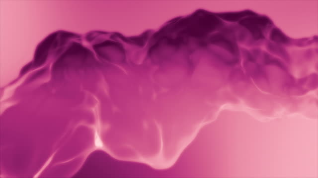 4K Abstract Pink Backgrounds