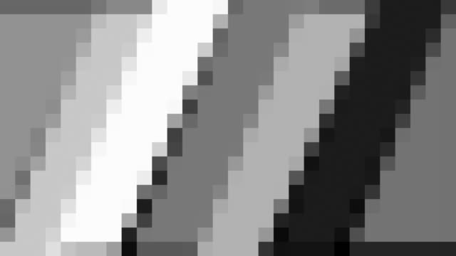 abstract pixelated background - pixelated stock videos and b-roll footage