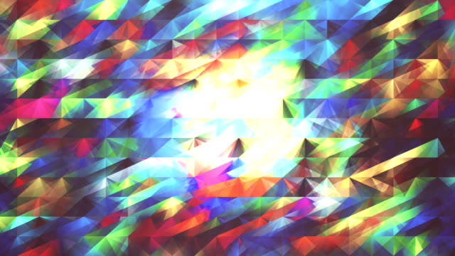 abstract psychedelic chaos background footage - acid stock videos & royalty-free footage