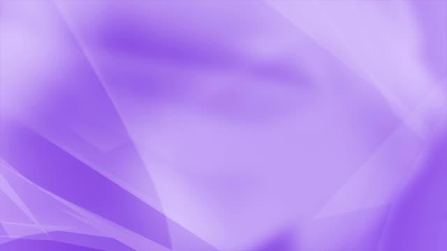 4K púrpura antecedentes Loopable