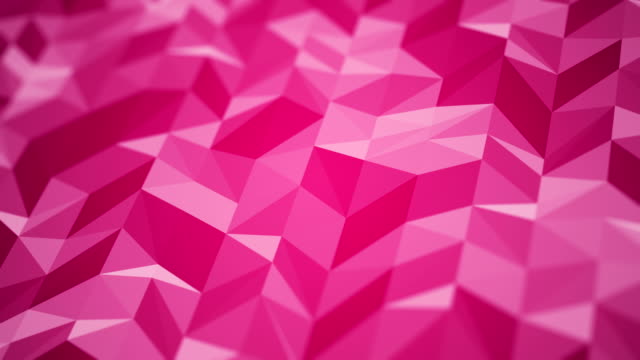 abstract red background (loopable) - magenta stock videos & royalty-free footage