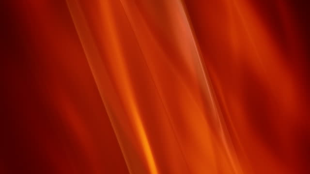 abstract red - orange colour stock videos & royalty-free footage