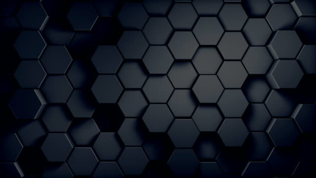 abstract shapes (loopable) - abstract backgrounds stock videos & royalty-free footage