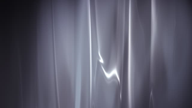 Abstract shine animation background