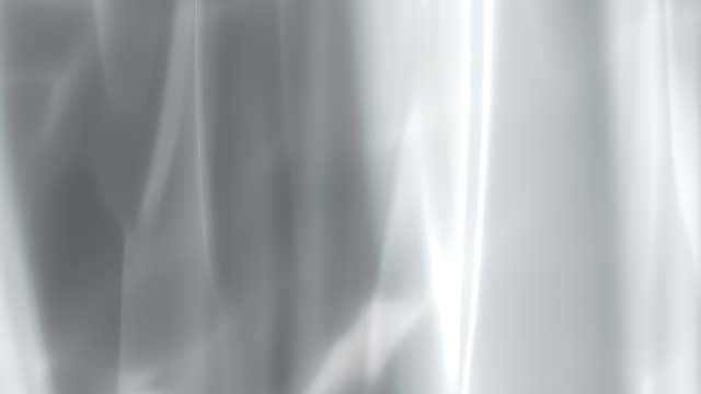 abstract silver animation background - silver coloured stock videos & royalty-free footage