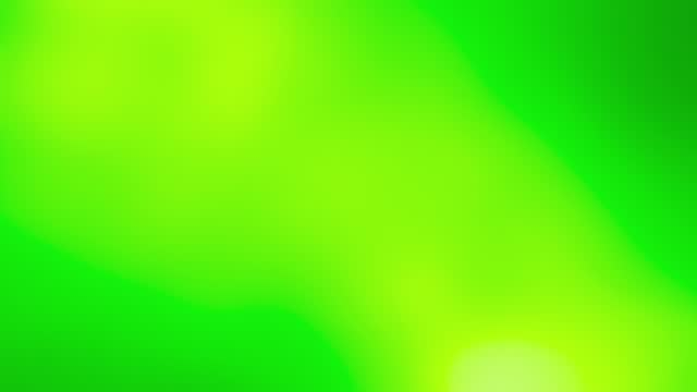 abstract simple and beautiful background. soft blurred motion design. clean animation, slow graphics. the concepts of vortex, business, finance, game, internet, data, education, brainstorm, modern, web and mobile loopable - abstract stock videos & royalty-free footage