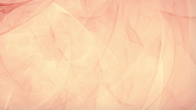 abstract soft background (loopable) - supernova stock videos & royalty-free footage