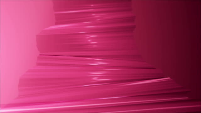 abstract soft background. - milk texture stock videos & royalty-free footage